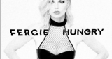 Hungry Fergie feat. Rick Ross