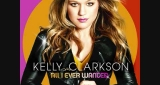 The Day We Feel Apart Kelly Clarkson
