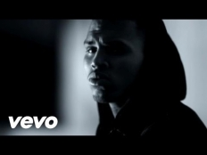 Chris Brown & Tyga feat. Kevin McCall - Deuces
