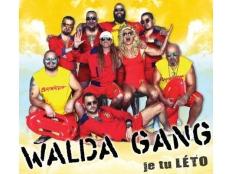 Walda Gang - Na Jednu Noc
