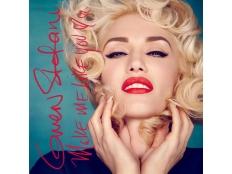 Gwen Stefani - Make Me Like You