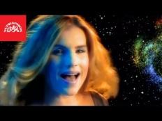 Leona Machálková - Galaxie přání