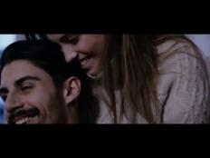 Ego feat. Laris Diam - Láska