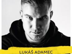 Lukáš Adamec - Keď ma raz odsúdia