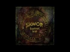 ŠkWor - Za tmavejch nocí