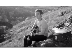 Pavel Callta - Tak Promiň