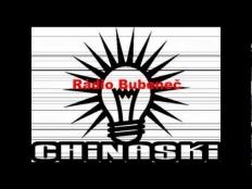 Chinaski - Radio Bubeneč