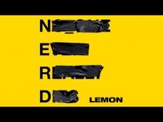 NERD & Rihanna - Lemon