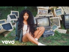 SZA - The Weekend