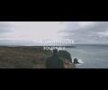 The Lighthouse Journey - Gravity