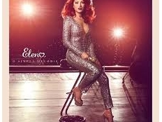 Elena Gheorghe - O Simpla Melodie