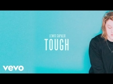 Lewis Capaldi - Tough