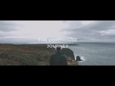 The Lighthouse Journey - Gravity