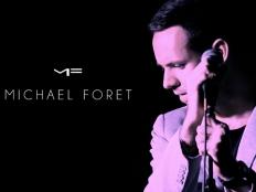 Michael Foret - Iluze