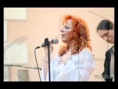 Marcela Holanová - Jak mám žít
