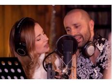 Robo Opatovský a Mária Čírová - Vianoce