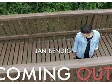 Jan Bendig - Coming Out