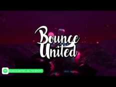 Agnes - Release Me (HBz Bounce Remix)
