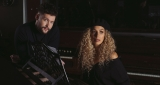 You Are The Reason Calum Scott feat. Leona Lewis