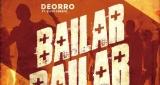 Bailar Deorro feat. ELVIS CRESPO