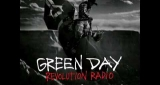 Too Dumb to Die Green Day