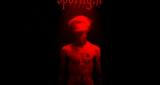 Spotlight Marshmello feat. Lil Peep