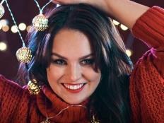 Ewa Farna - Vánoce na míru