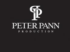 Peter Pann feat. Emma Drobná - Rest Of Time