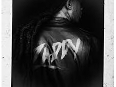 Ty Dolla Sign - Zaddy