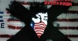21St Century Breakdown Green Day