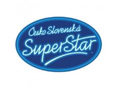 Česko-Slovenská SuperStar - Příběh Nekončí