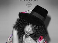 Wynter Gordon - Buy my love