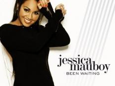 Jessica Mauboy - Used2b