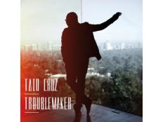Taio Cruz - Troublemaker (Believe In Me Now)
