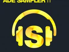 DJ Chus & Patric La Funk - Bel Amour (Classic Touch Mix)