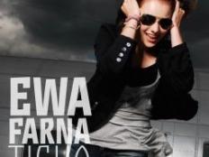 Ewa Farna - Ticho