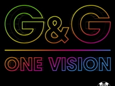 G & G - One Vision