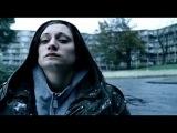 Wayko vs. Lányi Lala pres. iDisco - When the sun goes down (No!end & B-sensual Remix)