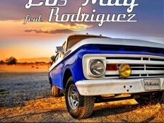 Los Mag feat. Rodriguez - Rikura (Original Radio Edit)