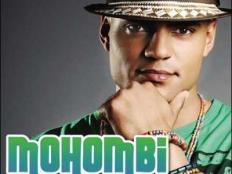 Mohombi - Maraca