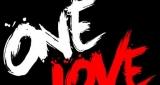 One Love David Guetta feat. Estelle