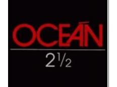 Oceán - Lék světu