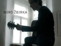 Miro Žbirka - Jesenná láska