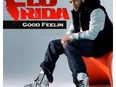 Flo Rida vs. Avicii - Good feeling