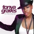 Tonya Graves - 39 Reasons