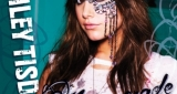 Masquerade Ashley Tisdale