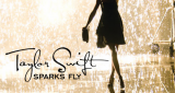 Sparks Fly Taylor Swift