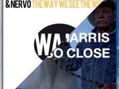 Calvin Harris vs Afrojack, Dimitri V, Like Mike, NERVO - Close To The World (Mobin Master Bootleg)