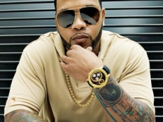 Flo Rida - Good feeling