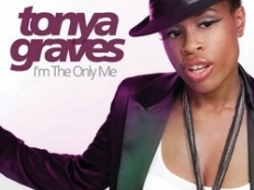 Tonya Graves - 39 Reasons